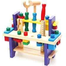 wooden toys shop discover the best kids wood craft kits in best