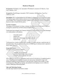 new business client information template 895 best online attorney legal forms images on pinterest free