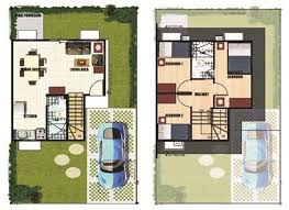 100 sq meters house design 100 square meters house design house and home design