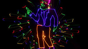 laser light show near me mueller planetarium to feature halloween rock shows nebraska