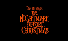 the nightmare before christmas christmas specials wiki fandom