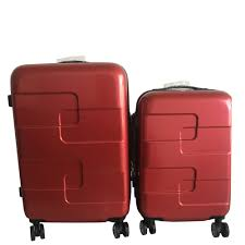 suitcases polo suitcase polo suitcase suppliers and manufacturers at