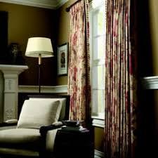 luxe home interiors interior design 17 photos palos