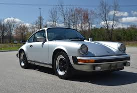 porsche 911 sc engine for sale 85k mile 1982 porsche 911 sc for sale on bat auctions sold for