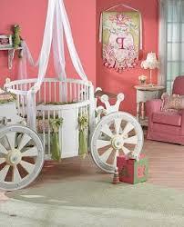 decoration chambre minnie decoration de noel gateau fresh gratuites doux fªte aliments dessert