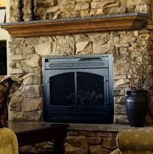 Stone Fireplace Mantel Shelf Designs by Stone Fireplace Mantel Shelf Ideas Home Design Ideas