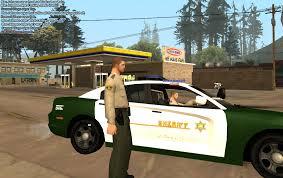 the los santos county sheriff u0027s department page 340 los santos