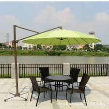 Cheap Beach Umbrella Shenzhen Furniture Home Computer Desk Fashion Cheap Promotional