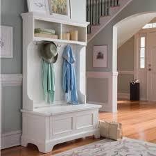 mueble recibidor ikea mueble entrada ikea estanterías ikea entrar y recibidor