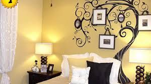 decor bedroom wall decorating ideas prodigious bedroom wall full size of decor bedroom wall decorating ideas startling college bedroom wall decorating ideas charismatic