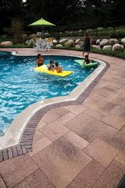 81 best pools images on pinterest pool decks outdoor living and