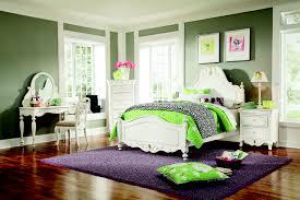 teens room small simple bedroom decorating ideas for teenage