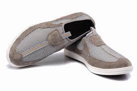 timberland smart men grey white comfort shoes tim 124 cheap