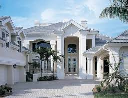 best 25 american houses ideas on pinterest american style house