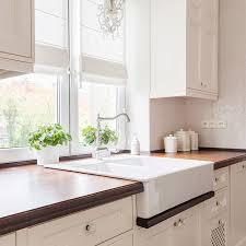 cuisine retro robinet de cuisine rétro l accessoire déco tendance but