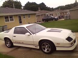 1988 camaro for sale cars pictures