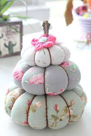 home decorating sewing projects 732 best sewing images on pinterest sewing tutorials sewing