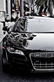 audi car loan interest rate 65 best images about i d drive that on cars audi r8