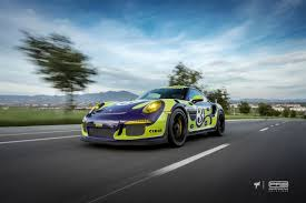 porsche gt3 rs wrap fab is back with this gt3 rs rennlist porsche discussion forums