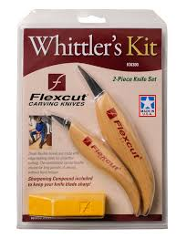 flexcut carving knives fine tools