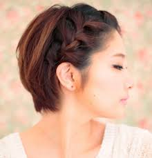 how to wear bandanas with bob hairstyles 27 new bob hairstyles to keep looking fresh bobs hair style and