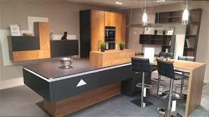 cuisine schmidt bayonne salle de bains schmidt jet set