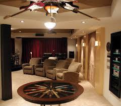 karim rashid interior home theater contemporary with quartz