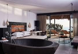 5 bedrooms utopia mykonos brand new 2013 all luxury hotel resort