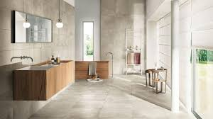 officine the officine collection of porcelain tiles mirage