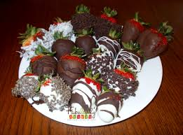 covered strawberries easy kid friendly chocolate covered strawberries recipe