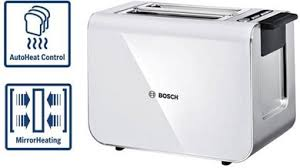 Argos Russell Hobbs Toaster Argos 2 Slice Toasters Sale Black Friday U0026 Cyber Monday Deals