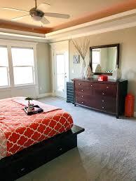 my current master bedroom retreat