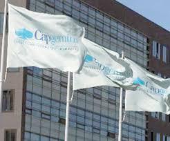 capgemini siege convention capgemini s installe à casashore aujourd hui le maroc