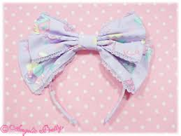 parade ribbon parade ribbon bow 2012