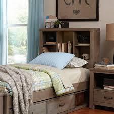 Teen Bookcase Highlands Bookcase Bed Ne Kids