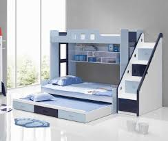 Small Bedroom Three Beds Ash999 Info Page 236 Modern Decor