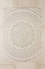 Rugs 3x5 Best 25 3x5 Rugs Ideas On Pinterest Rooms To Go Rugs What Is