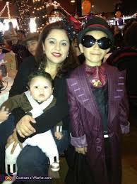 Oompa Loompa Halloween Costumes Willy Wonka Oompa Loompas Costumes Photo 2 5
