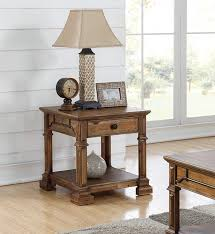 legends furniture end tables legends furniture occasional products