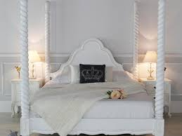 four post bed bedroom 17 four poster bed absolutely beautiful popular four