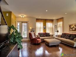 dorval chambre en ville dorval chambre en ville 28 images maison vendu montr 233 al