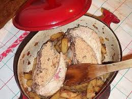 cuisiner des perdrix perdrix au chou facile recette sur cuisine actuelle