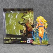 free dragonball toys australia featured free dragonball