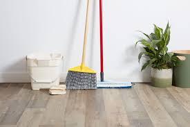 is vinyl flooring better than laminate vinyl vs laminate flooring comparison guide what s the