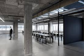 humà design architecture ssense