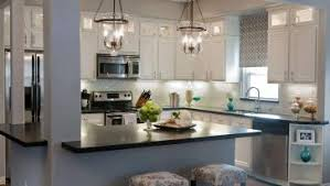 Stunning Ikea Kitchen Wall Cabinets Images Home  Interior - Ikea kitchen wall cabinets