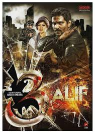 film 3 alif lam mim bluray download film 3 alif lam mim 2016 bluray ganool movie movies