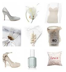 Wedding Shoes Online South Africa Win With The Wedding Boutique On 36 Boutiques I Want That