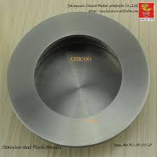 Kitchen Cabinet Door Prices Popular Steel Flush Doors Buy Cheap Steel Flush Doors Lots From