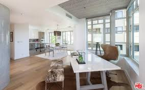 100 kris jenner bedroom furniture mirrored bedroom